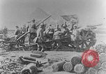 Image of German attack in France France, 1916, second 8 stock footage video 65675071216