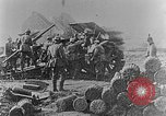 Image of German attack in France France, 1916, second 13 stock footage video 65675071216