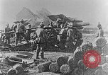 Image of German attack in France France, 1916, second 14 stock footage video 65675071216