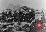Image of German attack in France France, 1916, second 15 stock footage video 65675071216