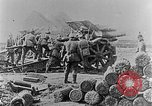 Image of German attack in France France, 1916, second 16 stock footage video 65675071216