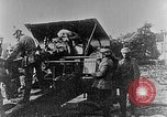 Image of German attack in France France, 1916, second 17 stock footage video 65675071216
