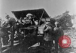 Image of German attack in France France, 1916, second 18 stock footage video 65675071216