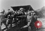 Image of German attack in France France, 1916, second 23 stock footage video 65675071216