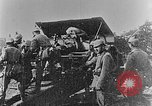 Image of German attack in France France, 1916, second 24 stock footage video 65675071216