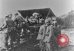 Image of German attack in France France, 1916, second 26 stock footage video 65675071216