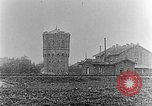 Image of German attack in France France, 1916, second 53 stock footage video 65675071216