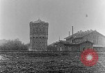 Image of German attack in France France, 1916, second 54 stock footage video 65675071216