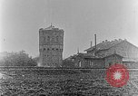 Image of German attack in France France, 1916, second 55 stock footage video 65675071216