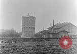 Image of German attack in France France, 1916, second 56 stock footage video 65675071216