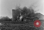 Image of German attack in France France, 1916, second 62 stock footage video 65675071216
