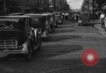 Image of twenty millionth Ford Murray Kentucky USA, 1931, second 53 stock footage video 65675071220