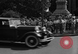 Image of twenty millionth Ford Tennessee United States USA, 1931, second 13 stock footage video 65675071223