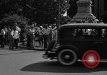 Image of twenty millionth Ford Tennessee United States USA, 1931, second 14 stock footage video 65675071223