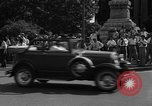 Image of twenty millionth Ford Tennessee United States USA, 1931, second 16 stock footage video 65675071223