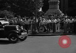 Image of twenty millionth Ford Tennessee United States USA, 1931, second 24 stock footage video 65675071223
