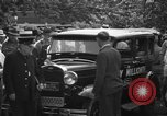 Image of twenty millionth Ford Tennessee United States USA, 1931, second 38 stock footage video 65675071223