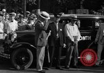 Image of twenty millionth Ford Tennessee United States USA, 1931, second 50 stock footage video 65675071223
