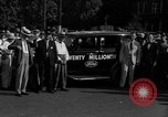 Image of twenty millionth Ford Tennessee United States USA, 1931, second 55 stock footage video 65675071223