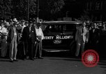 Image of twenty millionth Ford Tennessee United States USA, 1931, second 56 stock footage video 65675071223