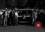 Image of twenty millionth Ford Tennessee United States USA, 1931, second 57 stock footage video 65675071223