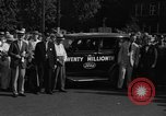 Image of twenty millionth Ford Tennessee United States USA, 1931, second 58 stock footage video 65675071223