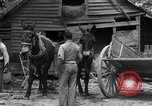 Image of Negro farmers United States USA, 1931, second 15 stock footage video 65675071224