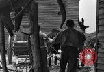 Image of Negro farmers United States USA, 1931, second 37 stock footage video 65675071224