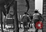 Image of Negro farmers United States USA, 1931, second 39 stock footage video 65675071224