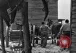Image of Negro farmers United States USA, 1931, second 41 stock footage video 65675071224