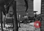 Image of Negro farmers United States USA, 1931, second 50 stock footage video 65675071224