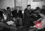 Image of Negro farmers United States USA, 1931, second 2 stock footage video 65675071228