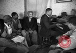 Image of Negro farmers United States USA, 1931, second 3 stock footage video 65675071228