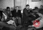 Image of Negro farmers United States USA, 1931, second 4 stock footage video 65675071228