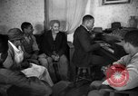 Image of Negro farmers United States USA, 1931, second 7 stock footage video 65675071228