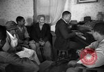 Image of Negro farmers United States USA, 1931, second 8 stock footage video 65675071228