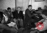 Image of Negro farmers United States USA, 1931, second 9 stock footage video 65675071228
