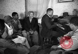 Image of Negro farmers United States USA, 1931, second 10 stock footage video 65675071228