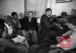 Image of Negro farmers United States USA, 1931, second 11 stock footage video 65675071228