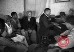 Image of Negro farmers United States USA, 1931, second 13 stock footage video 65675071228