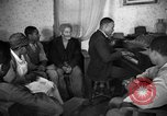 Image of Negro farmers United States USA, 1931, second 14 stock footage video 65675071228