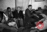 Image of Negro farmers United States USA, 1931, second 16 stock footage video 65675071228