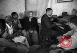 Image of Negro farmers United States USA, 1931, second 17 stock footage video 65675071228