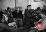 Image of Negro farmers United States USA, 1931, second 20 stock footage video 65675071228