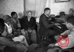 Image of Negro farmers United States USA, 1931, second 21 stock footage video 65675071228