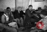 Image of Negro farmers United States USA, 1931, second 24 stock footage video 65675071228