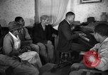Image of Negro farmers United States USA, 1931, second 25 stock footage video 65675071228