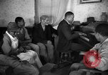 Image of Negro farmers United States USA, 1931, second 42 stock footage video 65675071228