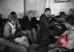 Image of Negro farmers United States USA, 1931, second 44 stock footage video 65675071228