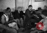 Image of Negro farmers United States USA, 1931, second 46 stock footage video 65675071228